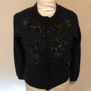 Beautiful vintage sweater
